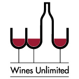 Wines Unlimited Oakville