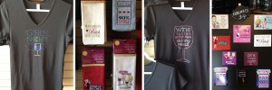 Wines Unlimited Oakville Wine Gifts