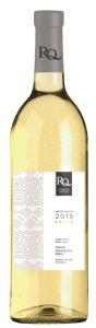 RQ Chenin Sauvignon Blanc