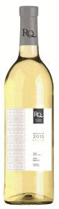 RQ Spain Vino Blanco