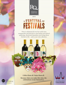 WinesUnlimited_RQ_Flyer_Nov13_15_PROOF-1