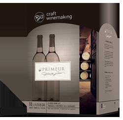 australia-pinot-noir-en-primeur-oakville-wine