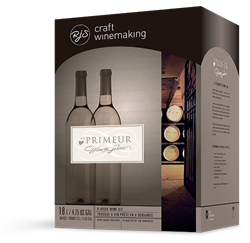 Oakville Wines en_primeur_package