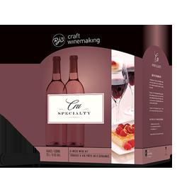 Premium Dessert Wine
