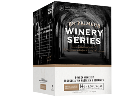product_top_img_en_primeur_winery_series